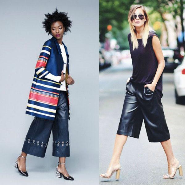 cuir-version-jupe-culotte