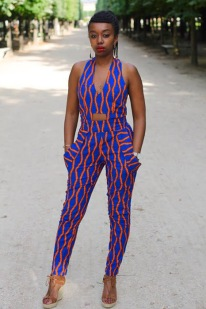 african-jumpsuits Print-designs (7)