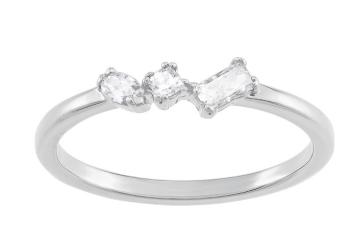bracelet-bague-swaro